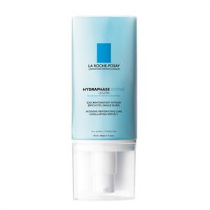 La Roche-Posay Hydraphase Intense Riche 1.69 oz