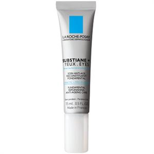 La Roche Posay Substiane [+] Eyes 0.5 oz