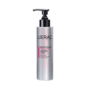 Lierac Body Slim Triple Action Concentrate 7oz