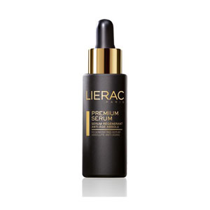 Lierac Exclusive Premium Serum 1.07oz