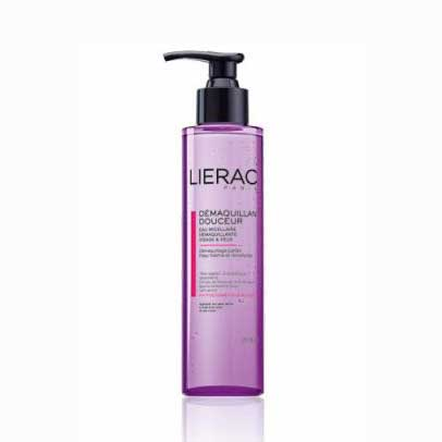 Lierac Gentle Cleanser