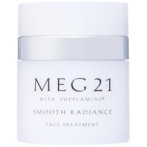 MEG 21 Face Treatment 1.7oz