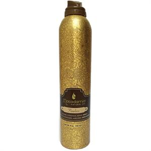 Macadamia Natural Oil Flawless 6-in-1 Cleansing Conditioner 8oz