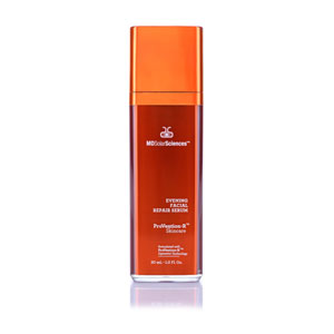 MD Solar Sciences Evening Repair Serum 1oz