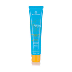 MD Solar Sciences Mineral Lotion SPF 50 2.75oz