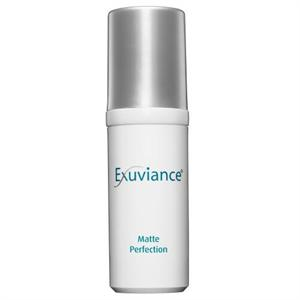 Exuvience Matte Perfection 1oz