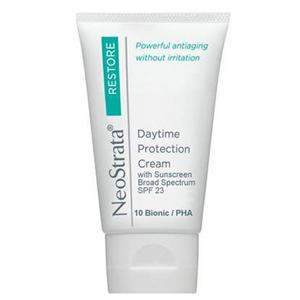 Neostrata Daytime Protection Cream SPF 23  1.4oz