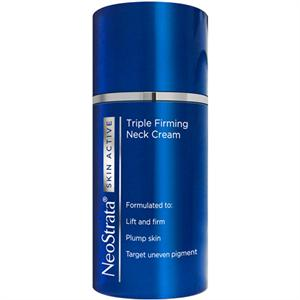 Neostrata Triple Firming Neck Cream 2.8oz