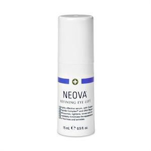 Neova Refining Eye Lift 0.5oz