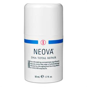 Neova DNA Total Repair  1.7oz