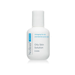 NeoStrata Oily Skin Solution 3.4oz
