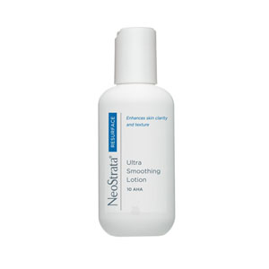 NeoStrata Ultra Smoothing Lotion 6.8oz