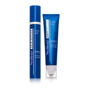 NeoStrata Skin Active Line Lift SynerG System 13.0