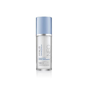 Neocutis HYALIS Hydrating Serum 1oz