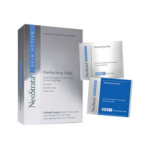 Neostrata Perfecting Peel