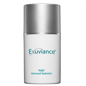 Exuviance Night Renewal Hydragel 1.75oz
