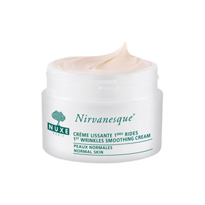 Nuxe Nirvanesque Normal Skin 1.5oz