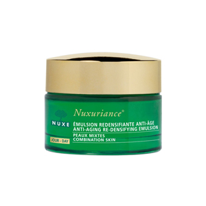 Nuxe Nuxuriance Anti-Aging Re-Densifying Emulsion Day 1.8oz