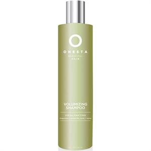 Onesta Volumizing Shampoo For All Hair Types 9oz