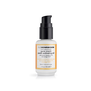 Ole Henriksen Pure Truth Youth Activating Oil 1oz