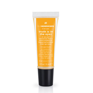 Ole Henriksen The Truth Is In The Eyes 0.5oz
