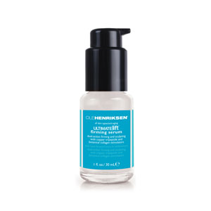 Ole Henriksen Ultimate Lift Serum 1oz