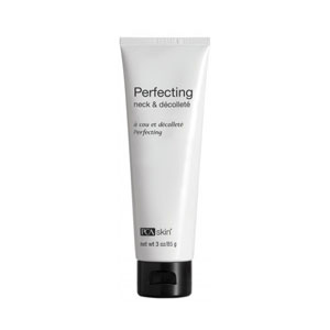 PCA Perfecting Neck & Decollete 3oz
