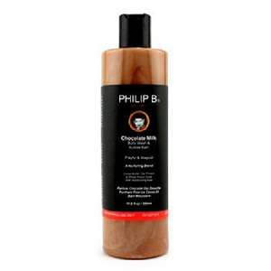 PHILIP B Chocolate Milk Body Wash 11.8oz