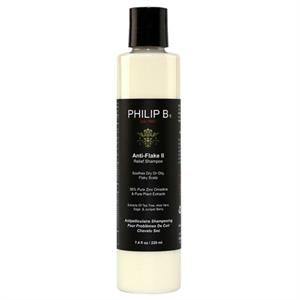 Philip B Anti-Flake II Relief Shampoo 7.4oz