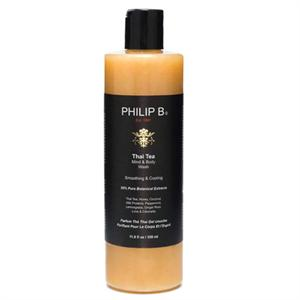 PHILIP B Thai Tea Mind & Body Wash 11.8oz