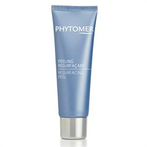 Phytomer Resurfacing Peel 1.6oz