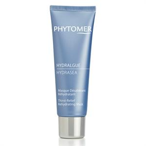 Phytomer Hydrasea Thirst-Relief Rehydrating Mask 50ML