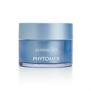 Phytomer Extreme Lift Intense Firming Cream 50ML