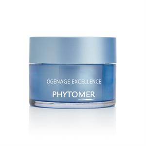 Phytomer Ogenage Excellence Radiance Replenishing Cream 1.6oz