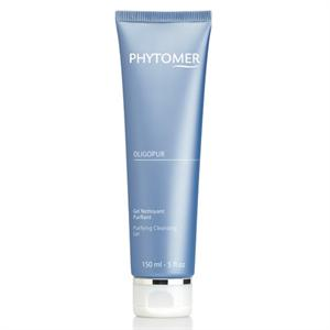 Phytomer Purifying Cleansing Gel 150ml