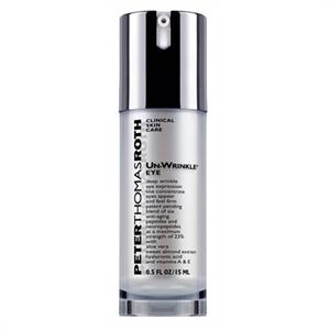 Peter Thomas Roth Un-Wrinkle Eye .5 fl oz