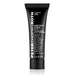 Peter Thomas Roth Instant Firm Eye 1oz