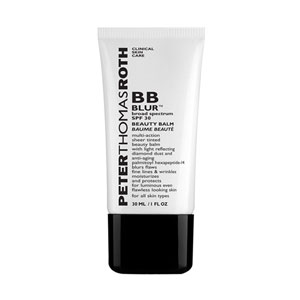 Peter Thomas Roth BB Blur SPF30 Light to Medium 1oz