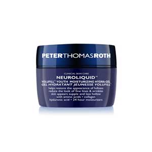 Peter Thomas Roth Neuroliquid Youth Moisturizing Hydra-Gel 1.7oz