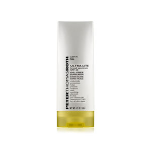 Peter Thomas Roth Ultra-Lite Oil-Free Sunblock SPF30 4oz