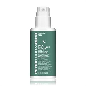 Peter Thomas Roth Max All Night Repair 1.7 oz
