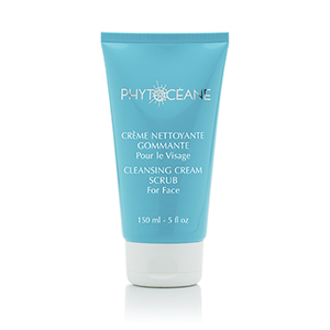 Phytocean Cleansing Cream Scrub 5oz