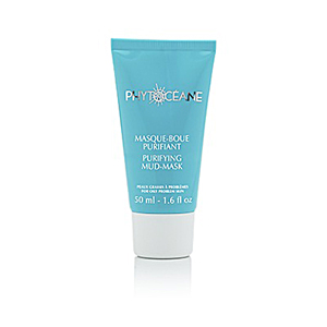 Phytocean Purifying Mud Mask 1.6oz