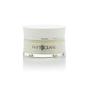 Phytocean Ultimate Moisture Cream 1.6oz