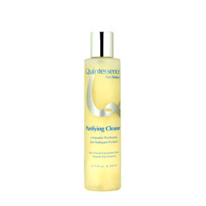 Quintessence Skin Science Purifying Cleanser 6.75oz