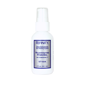 Refinity Rejuvenating HydroGel 2oz