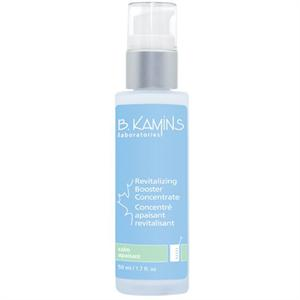 B. Kamins Revitalizing Booster Concentrate 1.7oz
