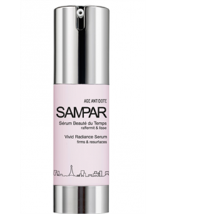 Sampar Vivid Radiance Serum 30 ml