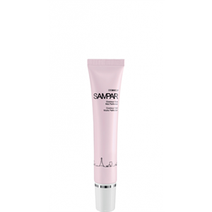 Sampar Cosmakeup Glomour Shot Matte Perfection .5oz