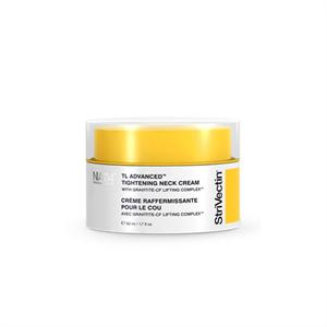 Strivectin-TL Tightening Neck Cream 1.7oz.